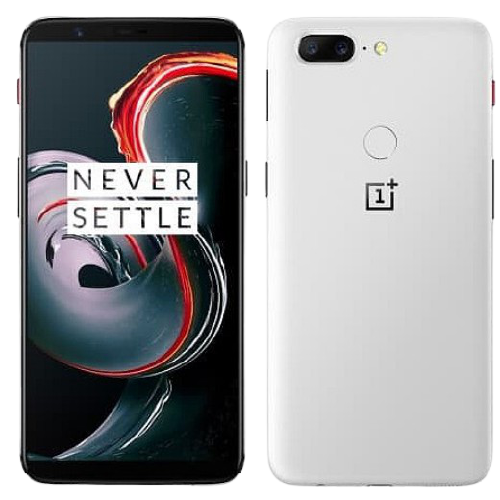 OnePlus-5T-Mobile-Price-in-Pakistan-1-removebg-preview