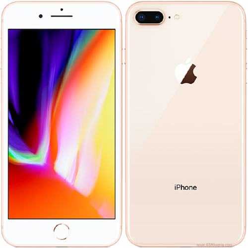 apple-iphone-8-plus-0-removebg-preview