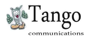 Tango Communications