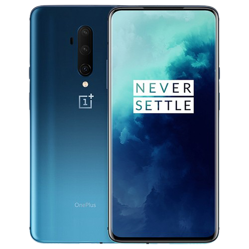 global-rom-oneplus-7t-pro-6-67-inch-8gb-256gb-smartphone-blue-1574132351756._w500_-removebg-preview