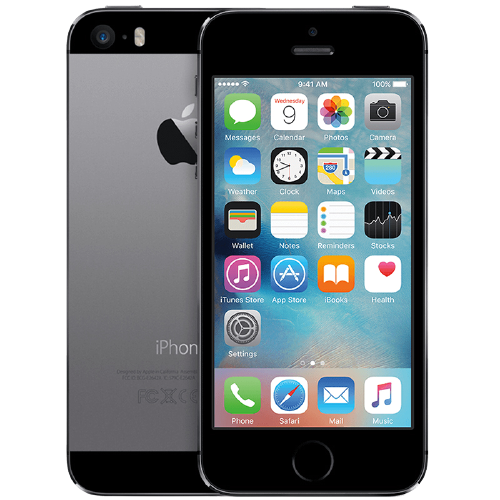 iphone-5s-removebg-preview