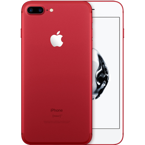 iphone-7-plus-128gb-lte-4g-red-special-edition-3gb-ram_10014291_3_1490343211-removebg-preview